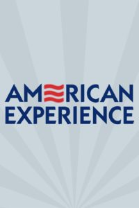 "AMERICAN EXPERIENCE, logo  AMERICAN EXPERIENCE Mondays at 9:00 p.m. ET   Television's most-watched history series, AMERICAN EXPERIENCE has been hailed as ""peerless"" (Wall Street Journal), ""the most consistently enriching program on television"" (Chicago Tribune) and ""a beacon of intelligence and purpose"" (Houston Chronicle). On air and online, the series brings to life the incredible characters and epic stories that have shaped America's past and present. Acclaimed by viewers and critics alike, AMERICAN EXPERIENCE documentaries have been honored with every major broadcast award, including 24 Emmy Awards, four duPont-Columbia Awards and 14 George Foster Peabody Awards.  AMERICAN EXPERIENCE ""The Presidents"" AMERICAN EXPERIENCE presents seven 20th-century biographies that offer an intimate and compelling look at the men who have defined and re-defined the modern presidency."