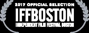 IFFBoston2017-offSel_w-2