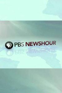 PBS_newshour