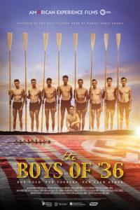 boys_of_36
