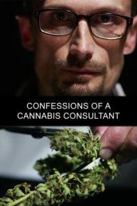 cannabis_consultant