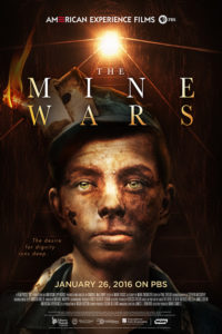 mine_wars